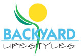 Backyard Lifestyles Limited