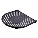 road trip cast iron grill