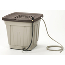 rain barrel rb50d