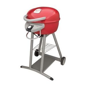 Char-Boil Patio Bistro Red - 15601514