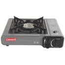 out of stock coleman camp butane stove