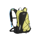 coleman elate 14 liter hydration backpack