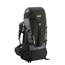 elate 65l internal frame backpack