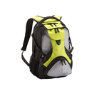 coleman 2 in 1 45l daypack with removable mini pack