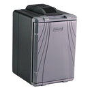 coleman powerchill 40 qt. thermo electric cooler