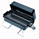 deluxe tabletop grill