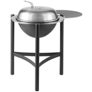 dancook 1900 charcoal grill