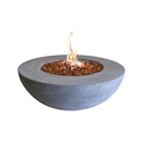 out of stock elementi lunar bowl natural gas