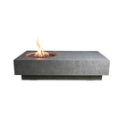 out of stock elementi metropolis fire table natural gas