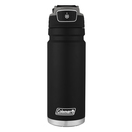 coleman thermal recharge bottle 20 oz