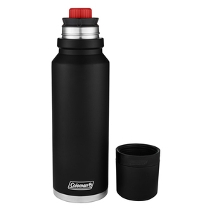 Coleman Thermal 3Sixty Bottle - 24 oz