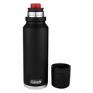coleman thermal 3sixty bottle 24 oz