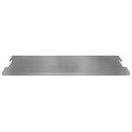 elementi granville stainless steel cover