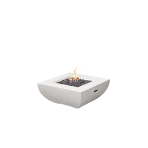 Modeno Florence Natural Gas Fire Table (Out of Stock for 2019)
