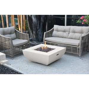 modeno florence propane fire table out of stock for 2019