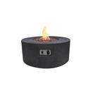 out of stock modeno venice fire table propane