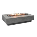 out of stock elementi hampton fire table propane