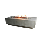out of stock elementi granville fire table propane