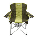 coleman all season quad chair