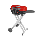 coleman roadtrip stand up 225 grill