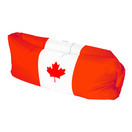 nucolor cloud inflatable air lounger canada