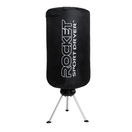 rocket sport multi function dryer with uv