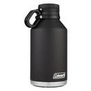 coleman growler ss 64oz 1900ml black c002