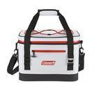 coleman performance marine soft cooler
