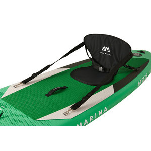 out of stock breeze all around isup paddle board