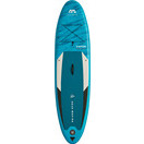 out of stock vapor all around isup paddle board