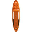 out of stock fusion all around isup paddle board