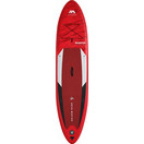 out of stock monster all around isup paddle board