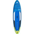 out of stock beast advanced all around isup paddle board