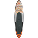out of stock magma advanced all around isup paddle board