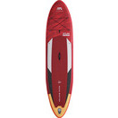 out of stock atlas all around isup paddle board