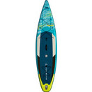 out of stock hyper 11 6 touring isup paddle board