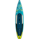 out of stock hyper 12 6 touring isup paddle board