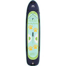 out of stock super trip 12 2 family isup paddle board