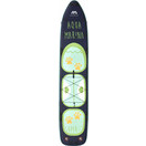 out of stock super trip 14 0 family isup paddle board
