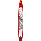 out of stock airship race team isup paddle board