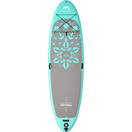out of stock dhyana yoga isup paddle board
