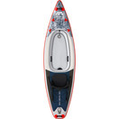 out of stock cascade all around sup kayak