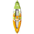 out of stock betta 312 leisure 1 person kayak