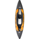 out of stock memba 390 2 person professional kayak